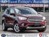 2018 Ford Escape SE MODEL, REARVIEW CAMERA, HEATED SEATS,POWER SEAT Photo20