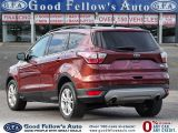 2018 Ford Escape SE MODEL, REARVIEW CAMERA, HEATED SEATS,POWER SEAT Photo24