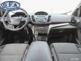 2018 Ford Escape SE MODEL, REARVIEW CAMERA, HEATED SEATS,POWER SEAT Photo30