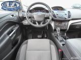 2018 Ford Escape SE MODEL, REARVIEW CAMERA, HEATED SEATS,POWER SEAT Photo31
