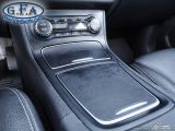 2018 Mercedes-Benz B250 4MATIC, PAN ROOF, LEATHER SEATS, REARVIEW CAMERA Photo37