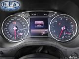2018 Mercedes-Benz B250 4MATIC, PAN ROOF, LEATHER SEATS, REARVIEW CAMERA Photo38