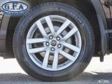 2016 Toyota Highlander LE MODEL, 8 PASSENGER, REARVIEW CAMERA, BLUETOOTH Photo24