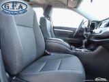2016 Toyota Highlander LE MODEL, 8 PASSENGER, REARVIEW CAMERA, BLUETOOTH Photo28