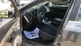 2013 Chevrolet Cruze LT MODEL, 1.4L TURBO 4CYL, BLUETOOTH Photo15