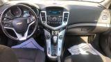 2013 Chevrolet Cruze LT MODEL, 1.4L TURBO 4CYL, BLUETOOTH Photo16