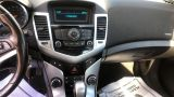 2013 Chevrolet Cruze LT MODEL, 1.4L TURBO 4CYL, BLUETOOTH Photo17