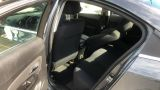 2013 Chevrolet Cruze LT MODEL, 1.4L TURBO 4CYL, BLUETOOTH Photo19