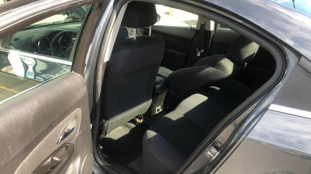 2013 Chevrolet Cruze LT MODEL, 1.4L TURBO 4CYL, BLUETOOTH Photo9