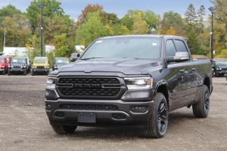 New 2022 RAM 1500 SPORT for sale in Mississauga, ON