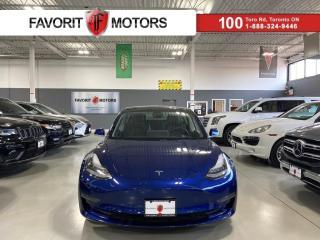 Used 2020 Tesla Model 3 STANDARD PLUS|NAV|FSDCOMPUTER|AUTOPILOT|HIFI|ALLOY for sale in North York, ON