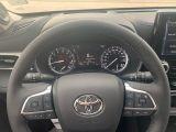 2021 Toyota Highlander LIMITED AWD
