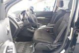2014 Dodge Journey CVP / SE Plus