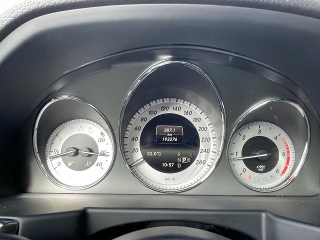 2015 Mercedes-Benz GLK-Class GLK 250 BlueTec Navigation /Pano Sunroof/Camera Photo13