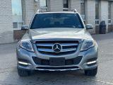 2015 Mercedes-Benz GLK-Class GLK 250 BlueTec Navigation /Pano Sunroof/Camera Photo23