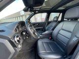 2015 Mercedes-Benz GLK-Class GLK 250 BlueTec Navigation /Pano Sunroof/Camera Photo24