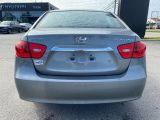 2010 Hyundai Elantra GL
