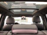 2011 Audi Q5 2.0L Premium S Line