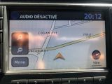 2012 Nissan Rogue SL FULLY LOADED