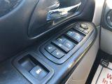 2012 Dodge Grand Caravan 4dr Wgn SXT Full  Stow N Go