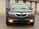 2013 Acura MDX ELITE PKG NAVIGATION/CAMERA/DVD/7 PASS Photo24