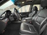 2013 Acura MDX ELITE PKG NAVIGATION/CAMERA/DVD/7 PASS Photo25
