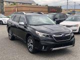 2020 Subaru Outback Premier Fully Loaded