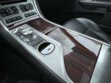 2014 Jaguar XF AWD Premium Pkg Navigation /Sunroof /Leather Photo27