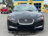2014 Jaguar XF AWD Premium Pkg Navigation /Sunroof /Leather Photo24