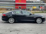 2014 Jaguar XF AWD Premium Pkg Navigation /Sunroof /Leather Photo22