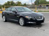 2014 Jaguar XF AWD Premium Pkg Navigation /Sunroof /Leather Photo23