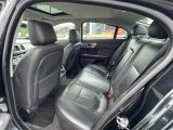 2014 Jaguar XF AWD Premium Pkg Navigation /Sunroof /Leather Photo26