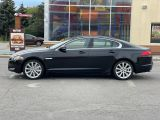 2014 Jaguar XF AWD Premium Pkg Navigation /Sunroof /Leather Photo18