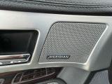 2014 Jaguar XF AWD Premium Pkg Navigation /Sunroof /Leather Photo28