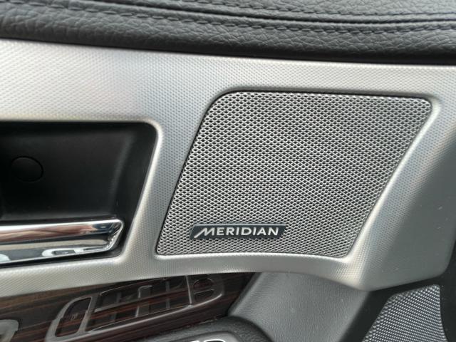 2014 Jaguar XF AWD Premium Pkg Navigation /Sunroof /Leather Photo13