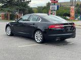 2014 Jaguar XF AWD Premium Pkg Navigation /Sunroof /Leather Photo19