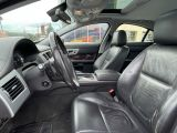 2014 Jaguar XF AWD Premium Pkg Navigation /Sunroof /Leather Photo25