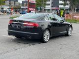 2014 Jaguar XF AWD Premium Pkg Navigation /Sunroof /Leather Photo21