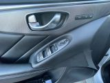 2016 Infiniti Q50 2.0t AWD NAVIGATION /SUNROOF/CAMERA Photo30