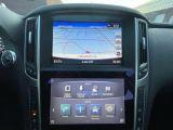 2016 Infiniti Q50 2.0t AWD NAVIGATION /SUNROOF/CAMERA Photo28