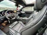 2017 Mercedes-Benz C-Class AMG C 43 Navigation/Sunroof/Camera Photo27