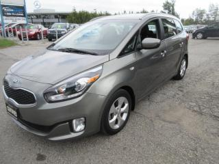 Used 2014 Kia Rondo GREAT SERVICE for sale in Newmarket, ON