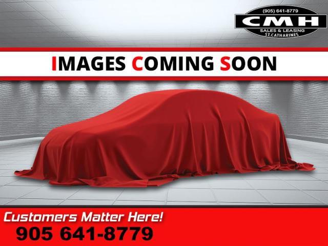 2009 Honda Civic Sedan DX-G  PWR-GROUP A/C AUTO 15-AL