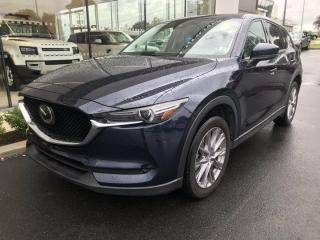 Used 2019 Mazda CX-5 GT for sale in Halifax, NS
