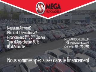 Used 2010 Nissan Sentra 2.0 for sale in Ottawa, ON