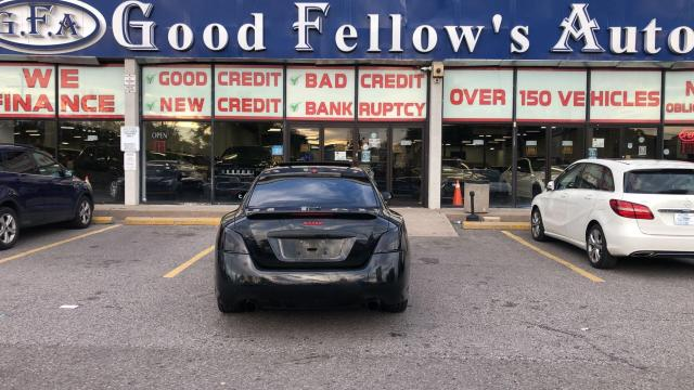 2012 Nissan Maxima SV MODEL, REARVIEW CAMERA, SUNROOF, LEATHER SEATS Photo4