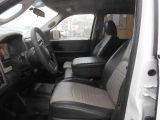 2012 RAM 2500 ST 2500 Crew Cab 8Ft Box 5.7L HEMI ONLY 29,000Km