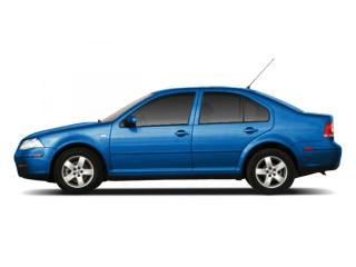 Used 2009 Volkswagen City Jetta 4dr Sdn Man | 2 Sets of Tires | for sale in Winnipeg, MB