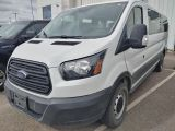 2019 Ford Transit XL