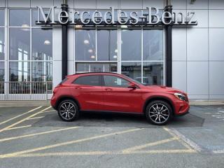Used 2015 Mercedes-Benz GLA GLA 250 for sale in St. John's, NL